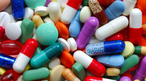 Advierten que pueden faltar medicamentos en las farmacias