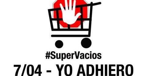 SORPRENDENTE RESULTADO DE LA JORNADA #SUPERVACIOS