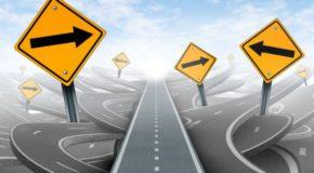 La ONU pide instalar como norma standar los sistemas de seguridad vehicular