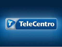 Edicto Juicio UNION DE USUARIOS Y CONSUMIDORES c/ TELECENTRO S.A s/ ordinario
