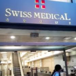 swiss medical edictos 1