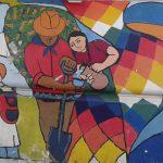 16 11 12 Mural H Primo al 3100 CABA