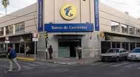 EDICTO: UNIÓN DE USUARIOS Y CONSUMIDORES CON BANCO DE CORRIENTES S.A.
