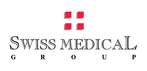 EDICTO SWISS MEDICAL S.A.