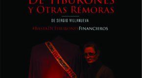 ALIANZA CON LA COMPAÑÍA TEATRAL EL VACÍO FÉRTIL