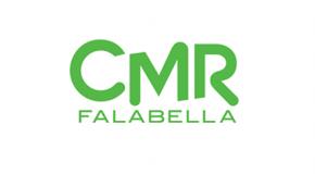 ACUERDO CON CMR FALABELLA S.A.