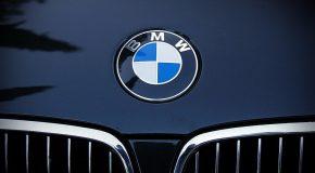 """EDICTO: """"UNIÓN DE USUARIOS Y COSUMIDORES c/ BMW S.A."""""""