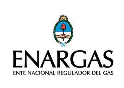 NOTA DE LA COMISIÓN DE USUARIOS DEL ENARGAS: SUSPENSIÓN DEL AUMENTO DEL GAS