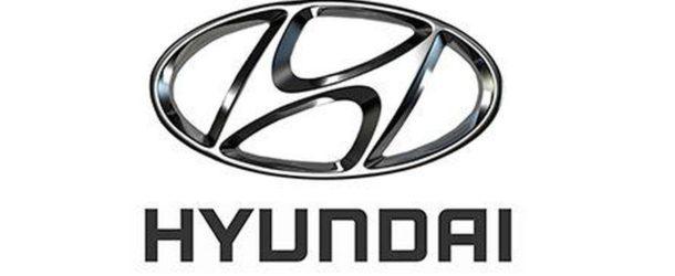 """EDICTO: «UNION DE USUARIOS Y CONSUMIDORES c/ HYUNDAI MOTOR ARGENTINA S.A. S/ Ordinario"""""""