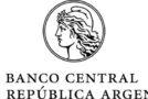 GUÍA DE FUNCIONAMIENTO DE LAS EMPRESAS DE COBRO DE SERVICIOS