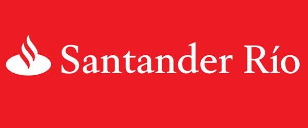 """EDICTO """"UNIÓN DE USUARIOS Y CONSUMIDORES Y OTRO C/BANCO SANTANDER RIO Y OTRO S/SUMARÍSIMO"""""""