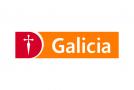 """EDICTO """"Unión de Usuarios y Consumidores c/ Banco de Galicia y Buenos Aires S.A. y otro s/ Ordinario"""""""