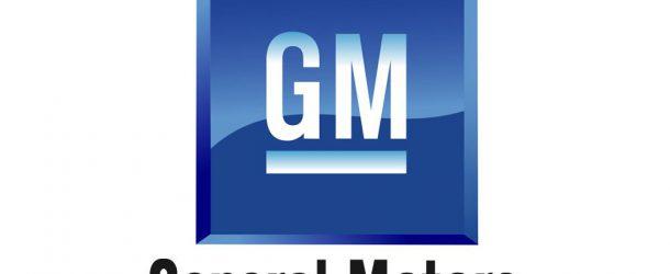 """EDICTO «UNION DE USUARIOS Y CONSUMIDORES c/ GENERAL MOTORS DE ARGENTINA SRL. S/ Ordinario"""""""