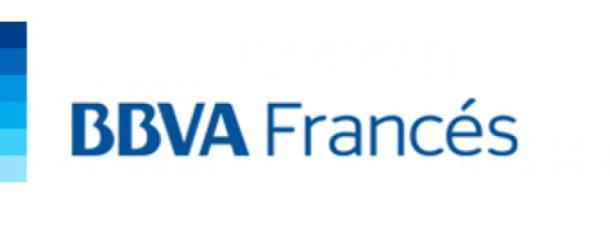 """EDICTO """"Unión de Usuarios y Consumidores c/ BBVA Banco Francés S.A. s/Ordinario"""""""