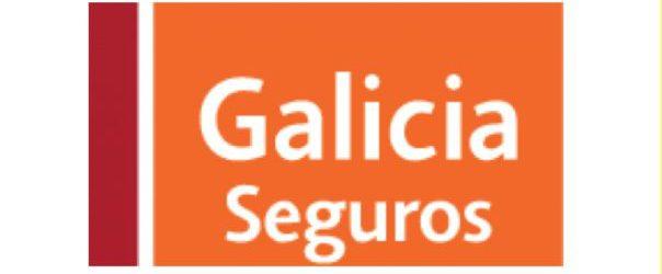 """EDICTO """"UNIÓN  DE  USUARIOS  Y CONSUMIDORES C/ BANCO DE GALICIA Y BUENOS AIRES S.A. S/ SUMARISIMO"""""""