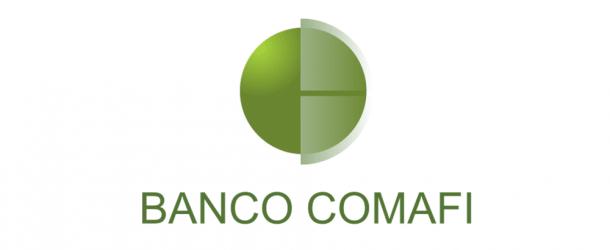 """EDICTO """"UNIÓN DE USUARIOS Y CONSUMIDORES Y CONSUMID. LIBRES COOP.  LTDA.  DE  PROVIS.  DE  SERV.  DE  ACC.  COMUNIT.    C/  BANCO COMAFI S.A. S/ ORDINARIO"""""""